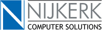 Nijkerk Computer Solution France